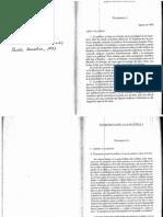 Arendt LaPolitica 1 (1)