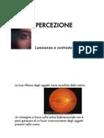 Lezione colore acromatico.pdf
