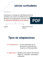 Adaptaciones_Curriculares
