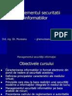 Mediul Virtual