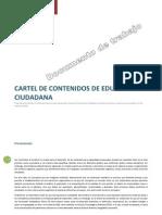 Contenidos Fcc MARZO FINAL2013-revisado-marh-19-aprobado.pdf