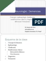 neuro5