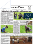 Kadoka Press, July 25, 2013