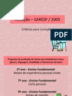 saresp_formação_2