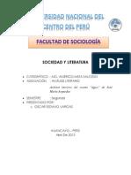 1º trabajo - Control de lectura Agua - copia.docx