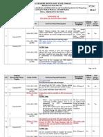 HUC Technical Exception (POS Response - 19 Oct 2011)_rev 1