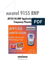 a955v62 FP Applnote