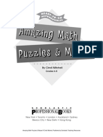 puzzles and mazes.pdf