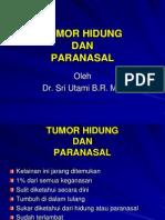 Tumor Hidung Sri Utami