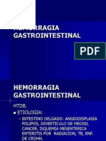 Hemorragia Gastrointestinal 2 Done