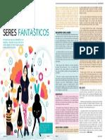 Muxxi Revista Habitart.pdf