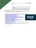 Grupos MARTINA Entrega TP Comision 01