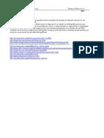 Grupos MARTINA Entrega TP Comision 02
