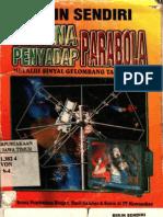 1755_Bikin Sendiri Antena Penyadap Parabola
