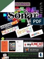 sonar techbook updated