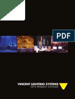 2010 VLS Catalog
