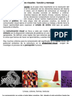 Diseño+I+-+Artes+visuales.desbloqueado