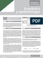 DESGLOSES_COM_ET.pdf