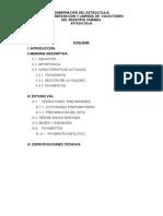 12.2.1. Memoria Descriptivaclo
