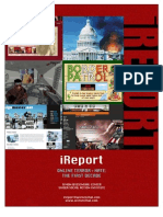 i Report