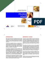 6 Fi Manual78