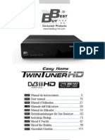 241 Manual Easy Home Twintuner Hd