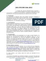 Bases ETECOM Chile 2013.doc