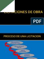5 Proceso Licitacion 2