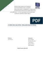 comunicacion organizacional 1.docx