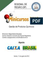 gestão_produtos_quimicos_2012_cor
