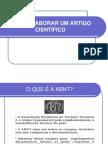 orientacoes_metodologicasbasicas ARTIGO