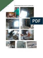 2-ALGUNAS EVIDENCIAS FOTOGRAFICAS DEL SECTOR DE LA CONSTRUCCIÓN