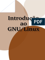 introducaoaognulinux_20090516_v1.1