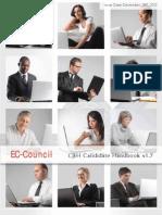 CEH Handbook v1.7!07!01