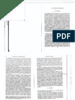 Harrod r 1939 La Teoria Dinamicatexto