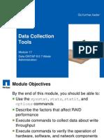M17-DataCollectionTools