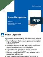 M12-SpaceManagement