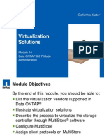 M14-VirtualizationSolutions