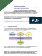 Anejo 3 Descripcion Detallada de La Plataforma Seneca