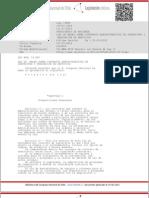 Ley 19886-Ley de Bases Sobre Contratos Administrativos de Suministro y Prestacion de Servicios
