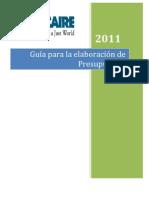 Guia_para_la_Elaboración_de_Presupuestos_-_Contrapartes