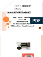 ting3elektrik2khb-120723004303-phpapp01