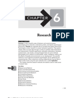 Hndt-5 to 5-Research Chap
