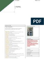 bitacoradepapel.blogspot.com_2006_05_tipos-de-papeles.ht.pdf