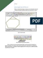 Design de scénarios simple dans NCTUns 6.docx