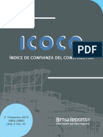 �NDICE DE CONFIANZA DEL CONSTRUCTOR.pdf