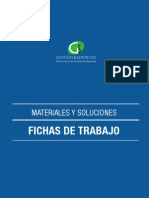 05_Fichas