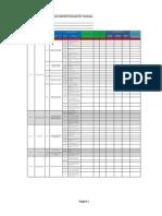 Matriz_programacion_poasan_ 2014 Para Cooperantes (2)