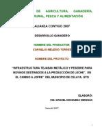 Estudio Bovinos Leche_cornelio_camino a Jofre_celaya