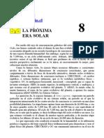 EL Factor Maya (7º Parte).doc